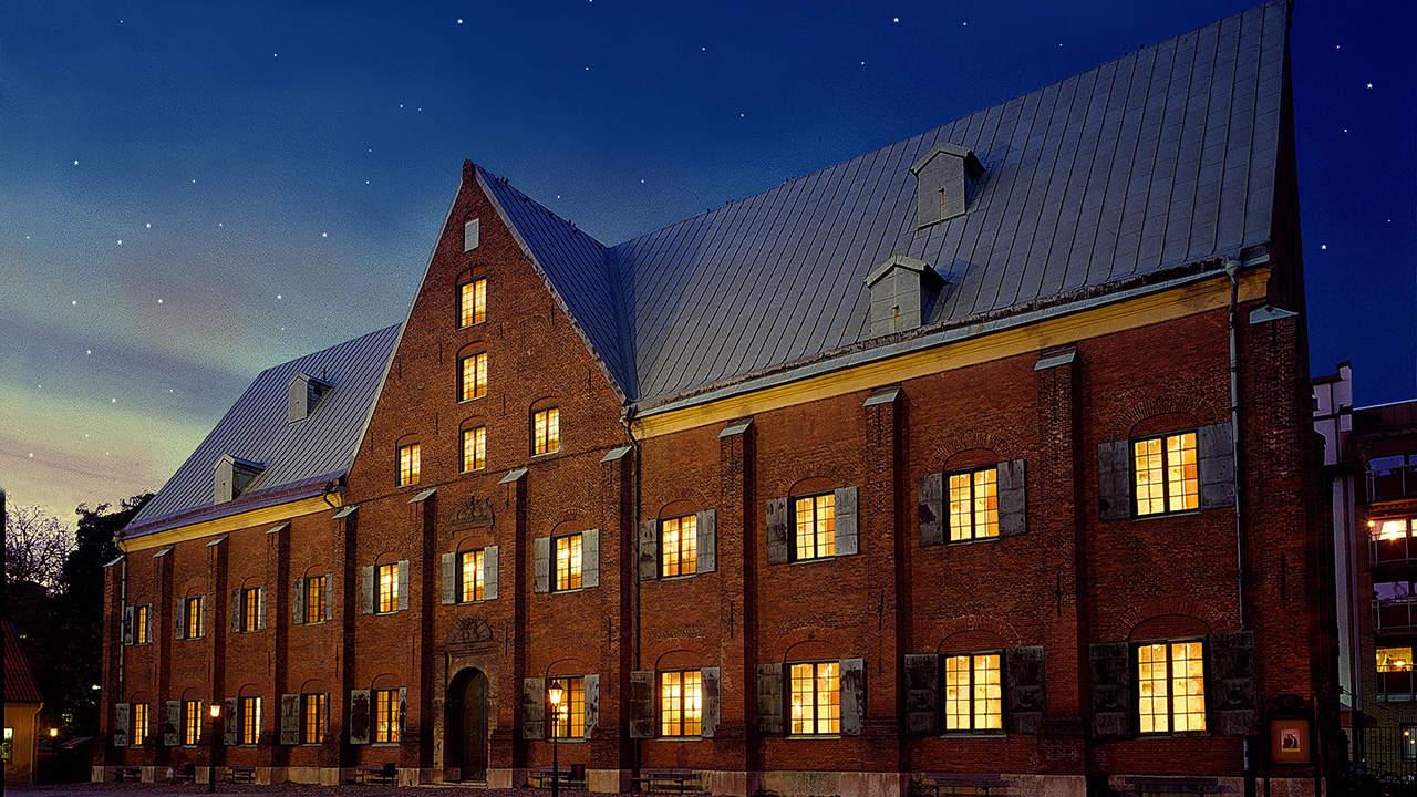 Kronhuset_1280x720