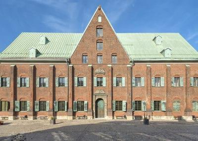 Kronhuset_liten