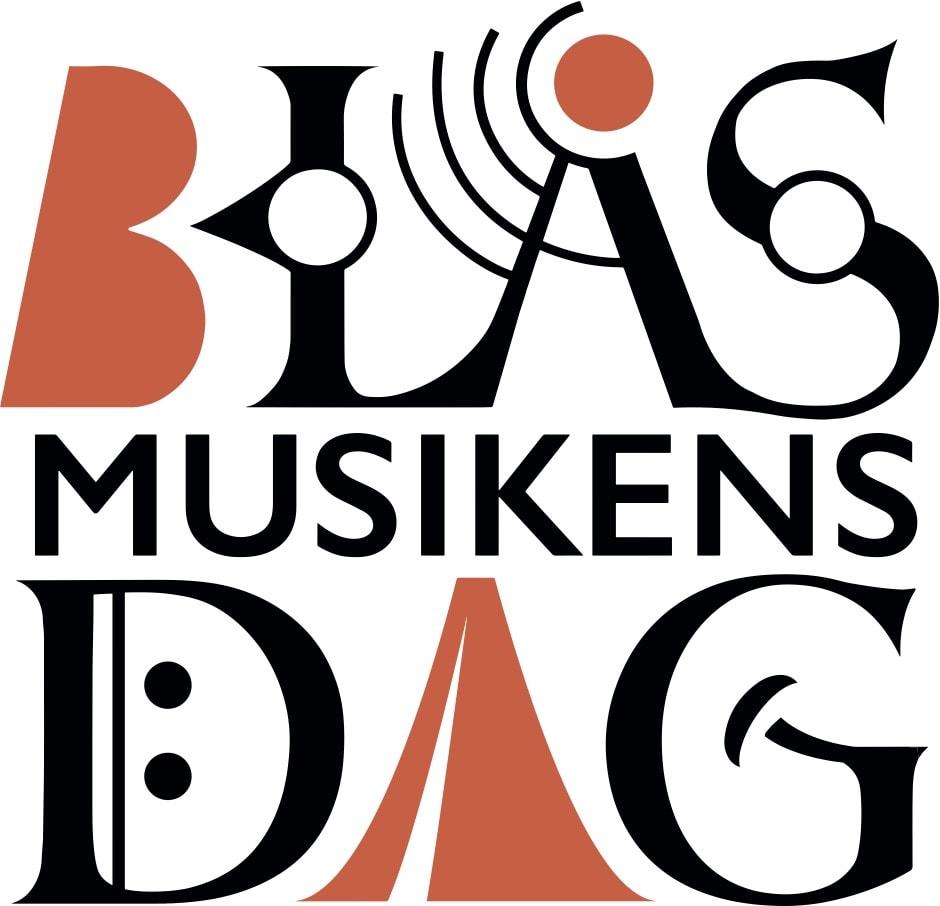 Blåsmusikens dag